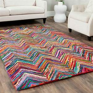 carrelage design tapis de couloir saint maclou moderne With tapis couloir avec canape modulable dehoussable