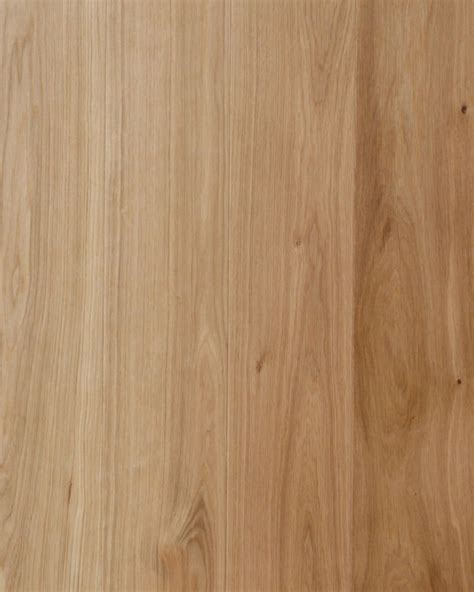 click oak flooring wide oak oiled floorboards click lock engineered wood flooring