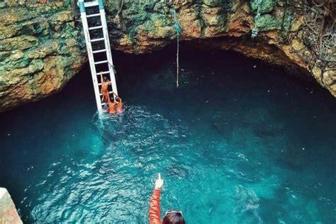 liburan seru kunjungi  tempat wisata  sulawesi tengah