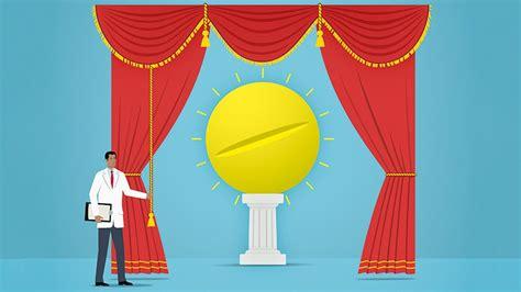 agencies discuss art pains marketing lucrative