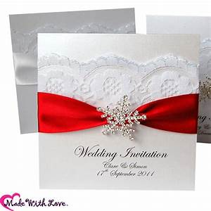 excellent christmas wedding invitations theruntimecom With images of christmas wedding invitations