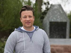 Jamie Oliver: 'Parts of South America have been raped by ...  Jamie