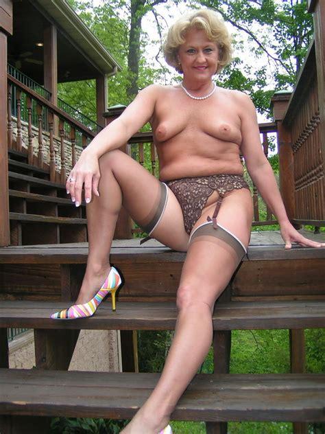 mature sex slutty older moms horny mom quality porn