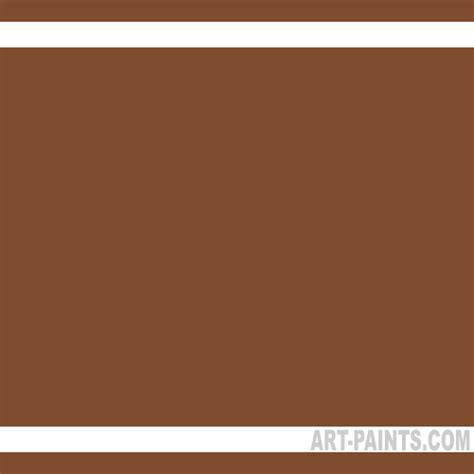 light brown cake makeup paints 1040 light brown paint light