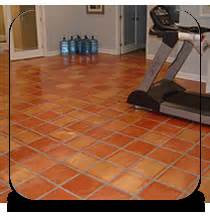 saltillo tile stripping cleaning and coating also