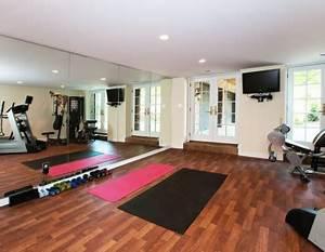 Atelier Einrichten Tipps : yoga zimmer zuhause einrichten wohn design ~ Markanthonyermac.com Haus und Dekorationen