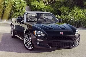 Fiat Chrysler Automobiles : 2017 fiat chrysler automobiles roundup digital trends ~ Medecine-chirurgie-esthetiques.com Avis de Voitures