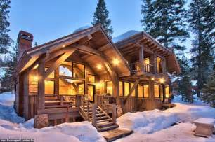 chalet home impressive make house plans 8 house plans swiss chalet house plans mountain lodge home plans