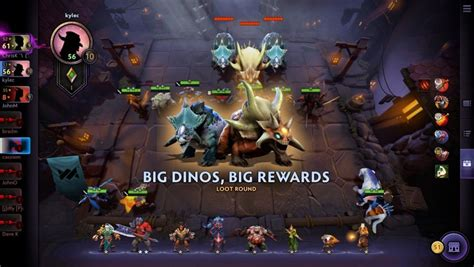 download dota underlords for mobile apk