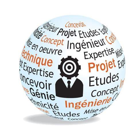 assurance bureau assurance responsabilité civile professionnelle bureau d