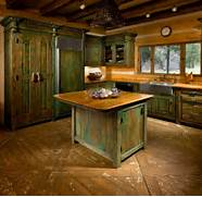 Vintage Kitchen Island Unique Design Vintage Industrial Bathroom Design Ideas Best House Design Ideas