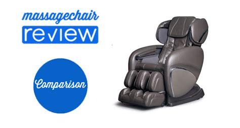 Cozzia Chair Ec 618 by Cozzia Ec 618 Comparison Chair Reviews Resources