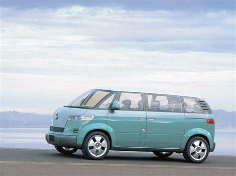 volkswagen minibus    volkswagen reviews
