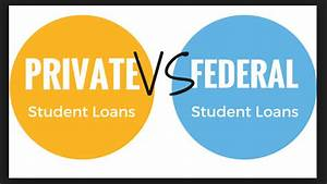 Private Student Loans Best Options For 2017 Lendedu ...