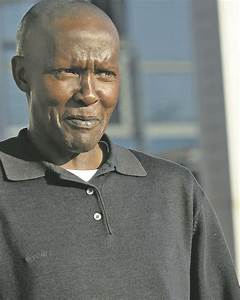 Moroka Swallows Coaches Left Destitute