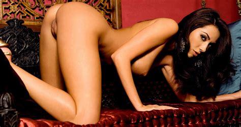Diane Guerrero Tits Icloud Leaks Of Celebrity Photos