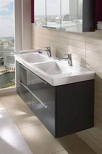 Meuble Salle De Bain Aubade : meubles salle de bains personnalisables subway 2 0 ~ Dallasstarsshop.com Idées de Décoration