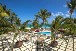 Coral Sands Hotel Harbour Island Bahamas