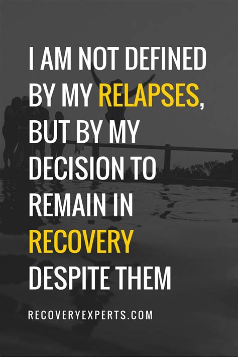 pin  recoveryexperts  relapse prevention addiction