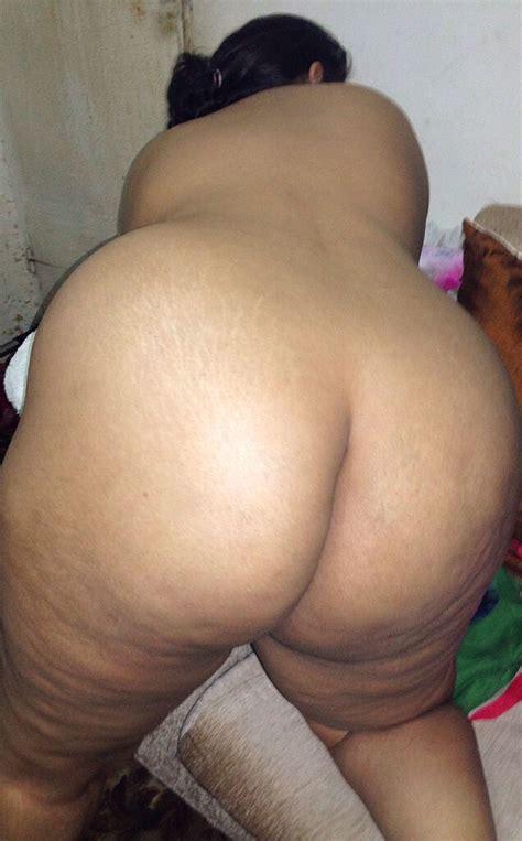 Big Ass Desi Hotties Nude Indian XXX Photos Collection