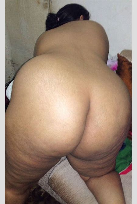 Big Ass Desi Hotties Nude Indian XXX Photos Collection