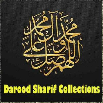 darood sharif collections  android apk