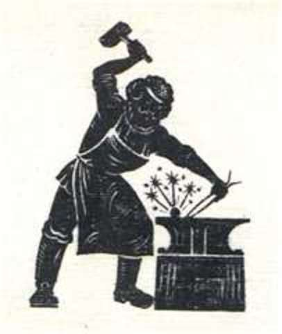 history  welding timeline timetoast timelines