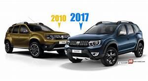 Delai De Livraison Duster 2018 : dacia duster 2018 foro debates de coches ~ Maxctalentgroup.com Avis de Voitures