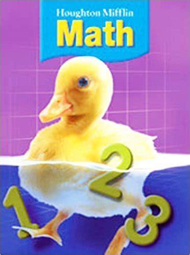 Our Kindergarten Homeschool Curriculum  Parenting Patch