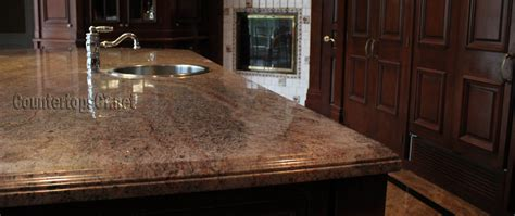 Granite Countertops Connecticut