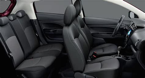 best car repair manuals 1991 mitsubishi mirage seat position control mitsubishi mirage glx mt 2019 philippines price specs autodeal