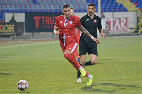 Fc botosani in vizita la copii (www.botosaneni.ro). PREMIERĂ! Suntem calificați: Dugandzic califică FC ...