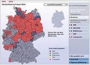 The political landscape: City v country | The Economist