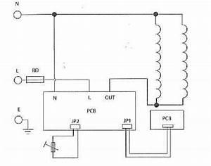 Tiger Electrical Wiring Diagram Pdf