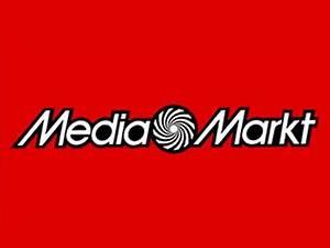 Kleine Gefriertruhe Media Markt : test media markt verkauft fernseher zum besten idealo preis audio video foto bild ~ Bigdaddyawards.com Haus und Dekorationen