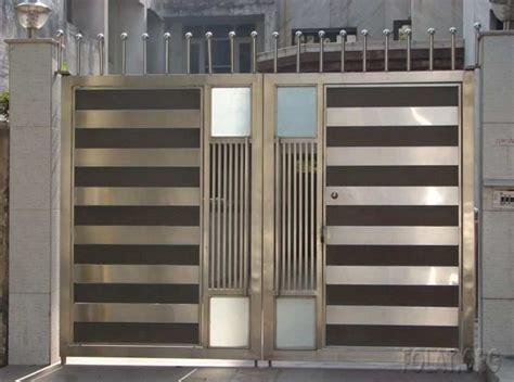 prehung interior doors home depot splendiferous modern gate designs design of