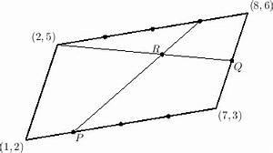 Vektoren Berechnen Online : mathematik online test vektorrechnung test 6 ~ Themetempest.com Abrechnung