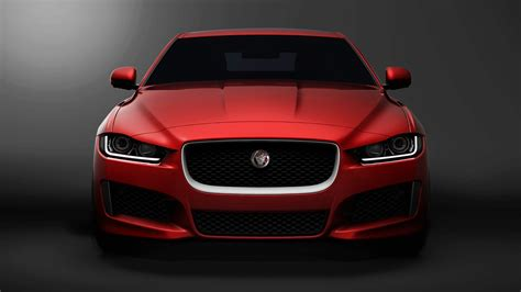 jaguar xe hd cars  wallpapers images backgrounds