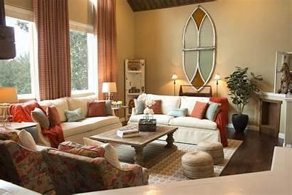 Living Entry Gina Farmhouse Into Interiors Convert