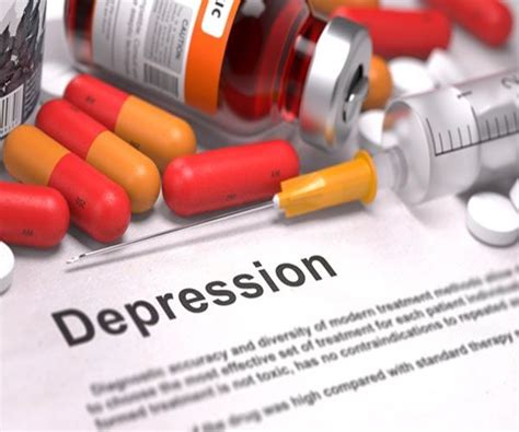light to help with depression light therapy may help nonseasonal depression