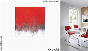 Xxl Poster Kaufen : xxl fine art prints kaufen art4berlin kunstgalerie onlineshop ~ Markanthonyermac.com Haus und Dekorationen