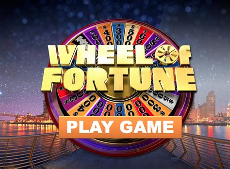 family fortunes template computracker