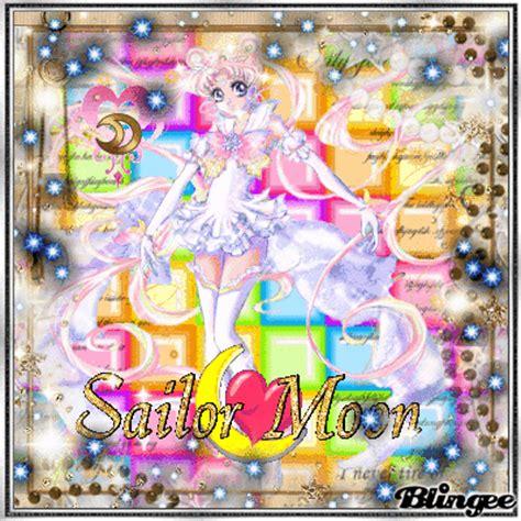Sailor Moon Picture 135302587 Blingee Sailor Moon Fotografía 119325778 Blingee Com