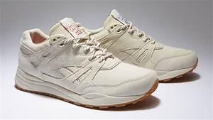 Kendrick Lamar x Reebok Ventilator - Sneaker Bar Detroit