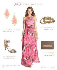 dress for a wedding guest pink dresses for a wedding guest
