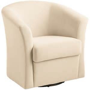 swivel chairs search