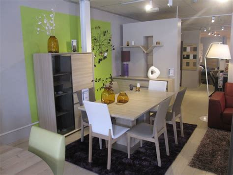 magasin canapé herblay magasin meubles herblay dootdadoo com idées de