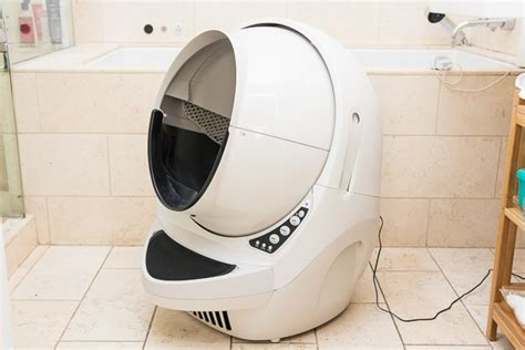 best self cleaning litter box the best automatic cat litter box but we don t recommend