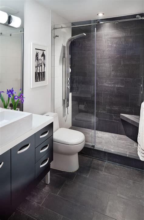 bathroom remodel designs maryland virginia