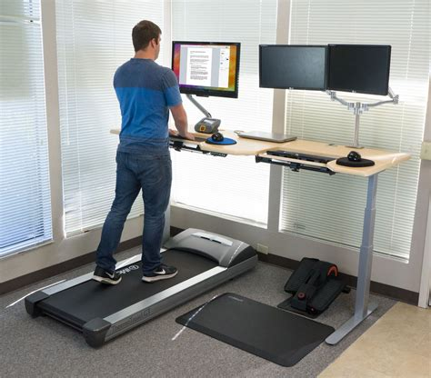 Desk Fit by How We Conduct Desk Cycle And Bike Desk Reviews